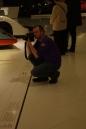 Porschemuseum-Stuttgart-20042012-Bodensee-Community-Seechat-DE111.jpg