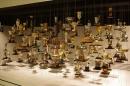 Porschemuseum-Stuttgart-20042012-Bodensee-Community-Seechat-DE112.jpg