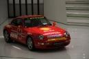 Porschemuseum-Stuttgart-20042012-Bodensee-Community-Seechat-DE1121.jpg