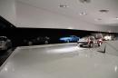 Porschemuseum-Stuttgart-20042012-Bodensee-Community-Seechat-DE113.jpg