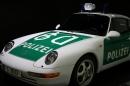 Porschemuseum-Stuttgart-20042012-Bodensee-Community-Seechat-DE114.jpg