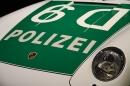 Porschemuseum-Stuttgart-20042012-Bodensee-Community-Seechat-DE1151.jpg