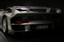 Porschemuseum-Stuttgart-20042012-Bodensee-Community-Seechat-DE1161.jpg