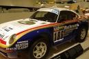 Porschemuseum-Stuttgart-20042012-Bodensee-Community-Seechat-DE117.jpg