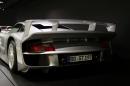 Porschemuseum-Stuttgart-20042012-Bodensee-Community-Seechat-DE1171.jpg