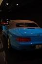 Porschemuseum-Stuttgart-20042012-Bodensee-Community-Seechat-DE118.jpg
