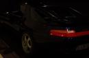 Porschemuseum-Stuttgart-20042012-Bodensee-Community-Seechat-DE121.jpg