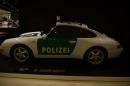 Porschemuseum-Stuttgart-20042012-Bodensee-Community-Seechat-DE122.jpg