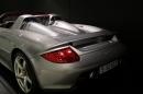 Porschemuseum-Stuttgart-20042012-Bodensee-Community-Seechat-DE1221.jpg