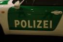 Porschemuseum-Stuttgart-20042012-Bodensee-Community-Seechat-DE123.jpg