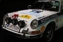 Porschemuseum-Stuttgart-20042012-Bodensee-Community-Seechat-DE1681.jpg