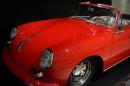 Porschemuseum-Stuttgart-20042012-Bodensee-Community-Seechat-DE391.jpg