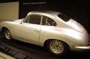 Porschemuseum-Stuttgart-20042012-Bodensee-Community-Seechat-DE41.jpg