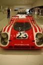 Porschemuseum-Stuttgart-20042012-Bodensee-Community-Seechat-DE53.jpg