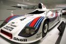 X1-Porschemuseum-Stuttgart-20042012-Bodensee-Community-Seechat-DE53.jpg