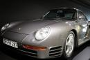 X2-Porschemuseum-Stuttgart-20042012-Bodensee-Community-Seechat-DE83.jpg