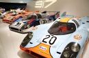 X3-Porschemuseum-Stuttgart-20042012-Bodensee-Community-Seechat-DE86.jpg