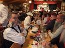 BadSchussenried-Int_Bartmeisterschaft-120421-DSCF2040.JPG