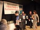 BadSchussenried-Int_Bartmeisterschaft-120421-DSCF2093.JPG