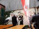 BadSchussenried-Int_Bartmeisterschaft-120421-DSCF2116.JPG