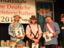BadSchussenried-Int_Bartmeisterschaft-120421-DSCF2130.JPG