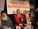 BadSchussenried-Int_Bartmeisterschaft-120421-DSCF2164.JPG