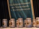 BadSchussenried-Int_Bartmeisterschaft-120421-DSCF2170.JPG