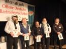 BadSchussenried-Int_Bartmeisterschaft-120421-DSCF2209.JPG