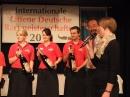BadSchussenried-Int_Bartmeisterschaft-120421-DSCF2381.JPG