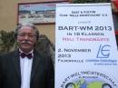 BadSchussenried-Int_Bartmeisterschaft-120421-DSCF2415.JPG