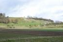 3-Goegginger-ADAC-Jugendcross-Goeggingen-22042012-Bodensee-Community_SEECHAT_DE-.JPG