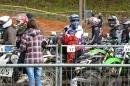 3-Goegginger-ADAC-Jugendcross-Goeggingen-22042012-Bodensee-Community_SEECHAT_DE-_02.JPG