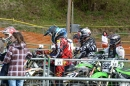 3-Goegginger-ADAC-Jugendcross-Goeggingen-22042012-Bodensee-Community_SEECHAT_DE-_03.JPG