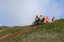 3-Goegginger-ADAC-Jugendcross-Goeggingen-22042012-Bodensee-Community_SEECHAT_DE-_04.JPG