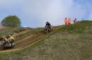 3-Goegginger-ADAC-Jugendcross-Goeggingen-22042012-Bodensee-Community_SEECHAT_DE-_05.JPG