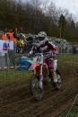3-Goegginger-ADAC-Jugendcross-Goeggingen-22042012-Bodensee-Community_SEECHAT_DE-_06.JPG