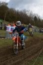 3-Goegginger-ADAC-Jugendcross-Goeggingen-22042012-Bodensee-Community_SEECHAT_DE-_07.JPG