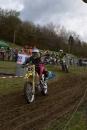 3-Goegginger-ADAC-Jugendcross-Goeggingen-22042012-Bodensee-Community_SEECHAT_DE-_08.JPG