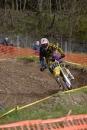 3-Goegginger-ADAC-Jugendcross-Goeggingen-22042012-Bodensee-Community_SEECHAT_DE-_09.JPG