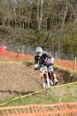 3-Goegginger-ADAC-Jugendcross-Goeggingen-22042012-Bodensee-Community_SEECHAT_DE-_10.JPG