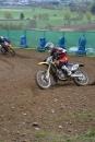 3-Goegginger-ADAC-Jugendcross-Goeggingen-22042012-Bodensee-Community_SEECHAT_DE-_100.JPG
