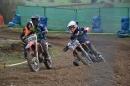 3-Goegginger-ADAC-Jugendcross-Goeggingen-22042012-Bodensee-Community_SEECHAT_DE-_102.JPG