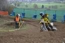 3-Goegginger-ADAC-Jugendcross-Goeggingen-22042012-Bodensee-Community_SEECHAT_DE-_103.JPG