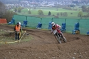 3-Goegginger-ADAC-Jugendcross-Goeggingen-22042012-Bodensee-Community_SEECHAT_DE-_104.JPG