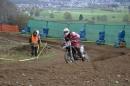 3-Goegginger-ADAC-Jugendcross-Goeggingen-22042012-Bodensee-Community_SEECHAT_DE-_105.JPG