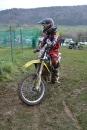 3-Goegginger-ADAC-Jugendcross-Goeggingen-22042012-Bodensee-Community_SEECHAT_DE-_106.JPG