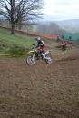 3-Goegginger-ADAC-Jugendcross-Goeggingen-22042012-Bodensee-Community_SEECHAT_DE-_109.JPG