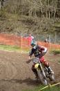 3-Goegginger-ADAC-Jugendcross-Goeggingen-22042012-Bodensee-Community_SEECHAT_DE-_11.JPG