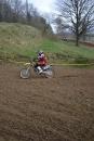 3-Goegginger-ADAC-Jugendcross-Goeggingen-22042012-Bodensee-Community_SEECHAT_DE-_110.JPG