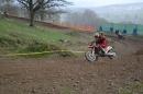 3-Goegginger-ADAC-Jugendcross-Goeggingen-22042012-Bodensee-Community_SEECHAT_DE-_111.JPG